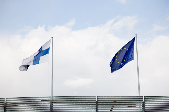 Brexit and its effects on the granting of professional practice rights in  Finland 2e7f4f27a9